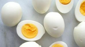 Yumurtayı sakın böyle pişirmeyin