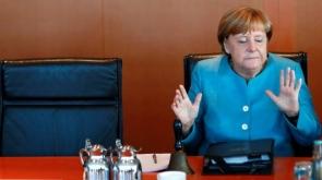 Tehditleri kar etmedi! Almanya'dan Türkiye kararı