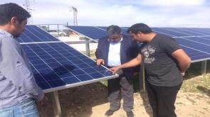 Ereğli Belediyesi elektrik üretecek #KonyaHaber