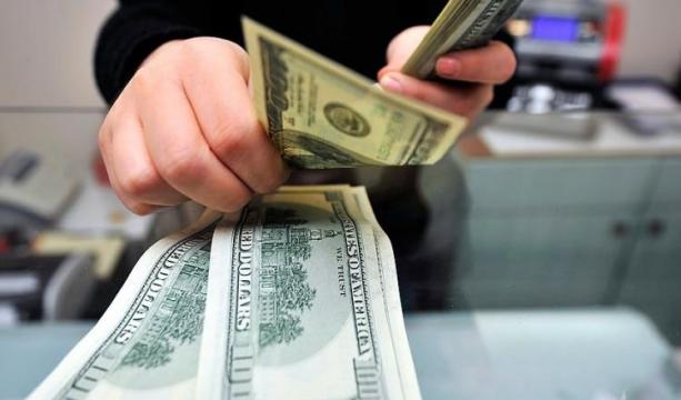 Putin'den bomba 'dolar' talimatı