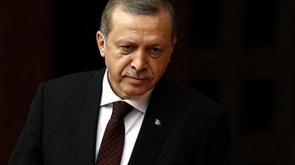 Erdoğan, yarın ABD Başkanı Trump ile bir araya gelecek