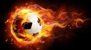 Göztepe'ye büyük şok! 3. Lig ekibi eledi