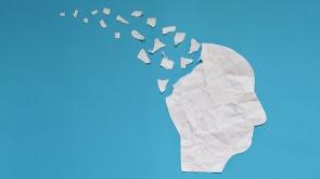 İşte Alzheimer'ı önleyen ve tetikleyen sebepler #Alzheimer