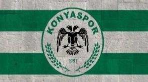 KONYASPOR'DA İKİNCİ DEPREM