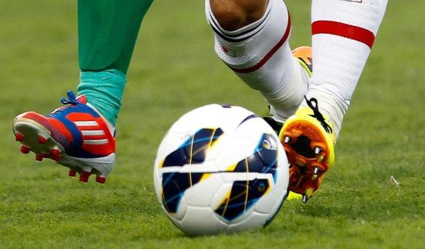 FETÖ'cü futbolcuların parası iade ediliyor!