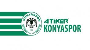 Konyaspor'da Genel Müdür Muhammed Ak resmen ayrıldı