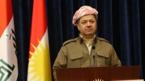 İşte Barzani'ye sunulan 3 seçenek!