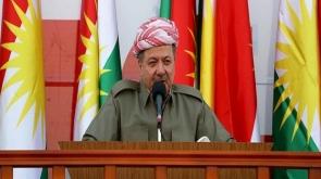 Kuzey Irak'taki tartışmalı referandum başladı