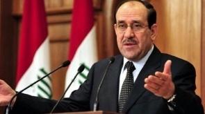 Irak'tan son dakika Barzani açıklaması!