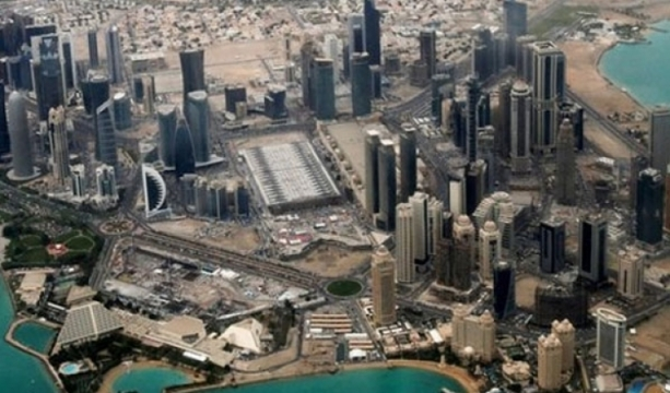 Katar ve Türkiye'den kritik stratejik karar