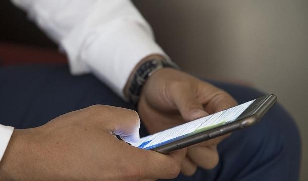 'Sosyal medya dili yozlaştırıyor'