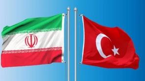 Türkiye ile İran anlaştı! İmzalar atıldı