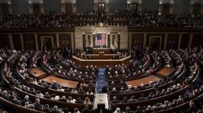 Cumhuriyetçiler son sağlık yasa tasarısını geri çekti