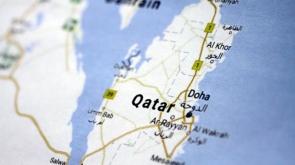 Katar: Bizi çok daha güçlü bir hale getirdi