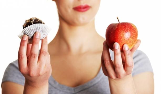 Açlık kriziyle başa çıkmanın 10 pratik yolu