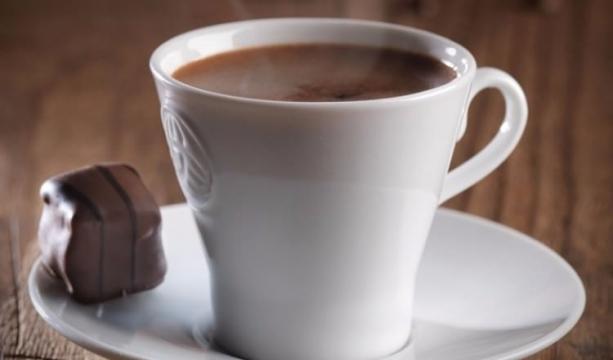 Sabah saatlerinde kahve içenler dikkat!