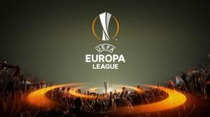 İşte UEFA Avrupa Ligi'nde ikinci hafta sonuçları