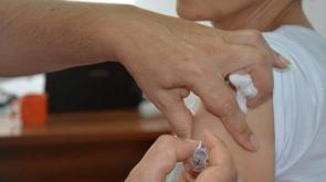 'Grip, risk gruplarında ölümcül olabilir'