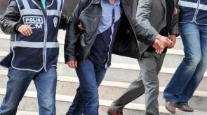 Diyarbakır'da operasyon! 267 gözaltı kararı