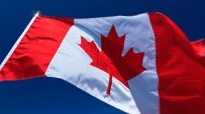 Canlı yaşamının en eski izlerine Kanada'da rastlandı