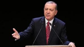 Erdoğan'ı ağlatan o isim Külliye'yi koruyacak