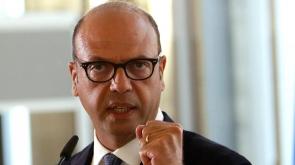 İtalya Kuzey Kore Büyükelçisi'ni gönderiyor