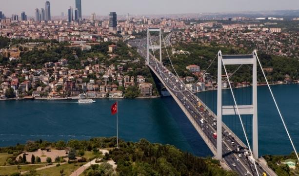 Japonya'da 5 ay boyunca Türkiye belgeseli yayınlanacak