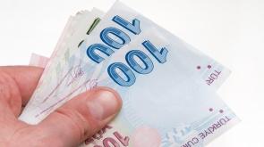 Emeklilikte yüksek maaş almanın 7 yolu