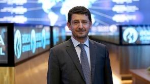 'Varlık Fonu ile Türkiye devler ligine çıkacak'