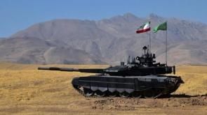 İran'dan flaş Kuzey Irak hamlesi!