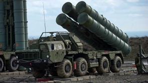 Flaş iddia! Rusya S-400'ler verecek ama...