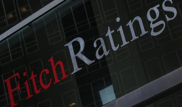 Fitch, Türkiye için 2017 büyüme tahminini yükseltti