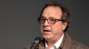 Yönetmen Kaplanoğlu: Bunun adı açık bir faşizmdir