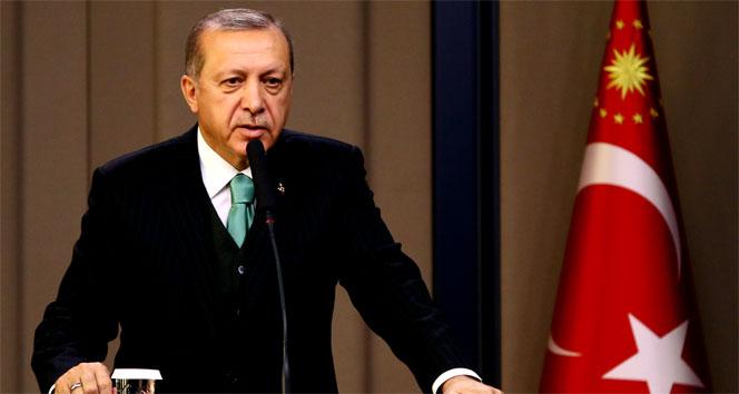 Cumhurbaşkanı Rusya ziyareti öncesi Atatürk Önemli açıklamalarda bulunuyor