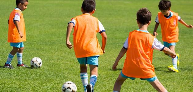Konya Haber:  Konya Selçuklu Kış Spor Okulları büyük ilgi görüyor