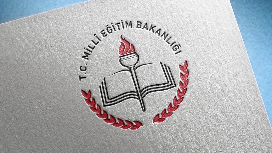 #MEB 'den öğretmen adaylarına uyarı