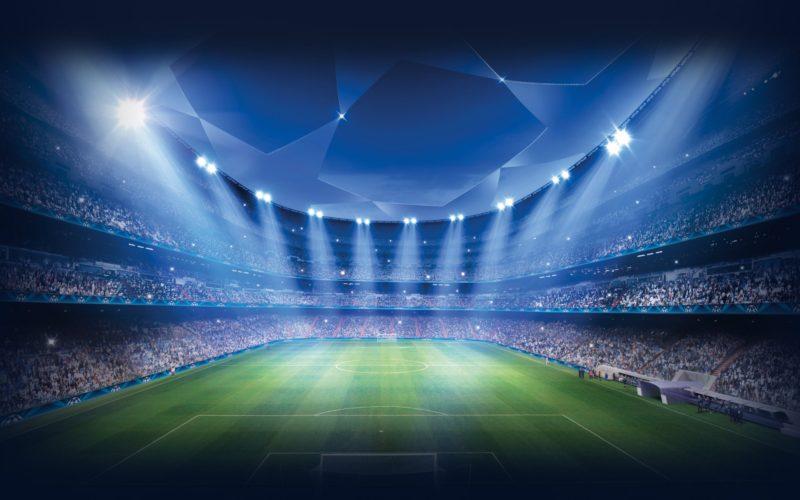Konya Spor:  Konyaspor'da indirimli Antalyaspor ve Marsilya maçı biletleri satışta