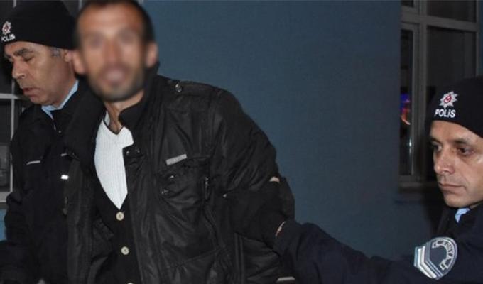 Konya Haber:  Konya'da eşi ve kayınvalidesini öldürdüğü iddia edilen sanık olayı anlattı