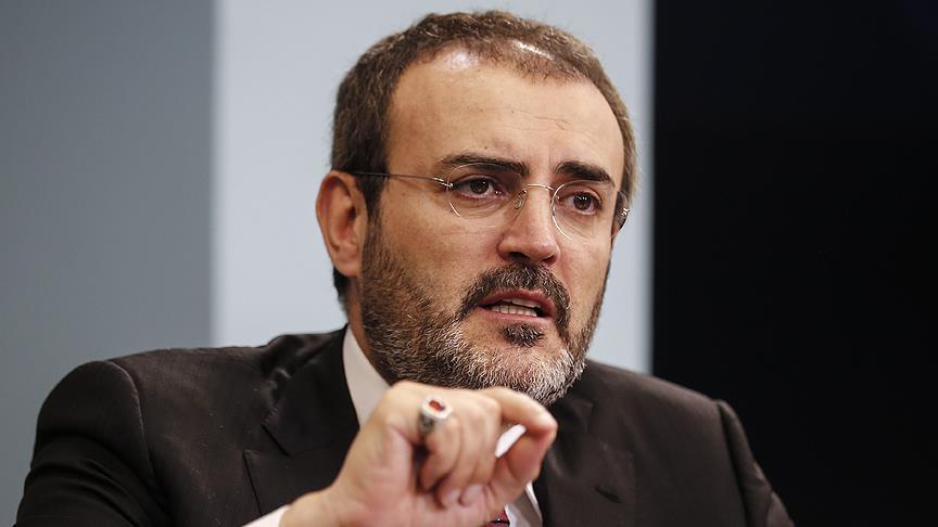 Mehdi Bourabia umutlu konuştu