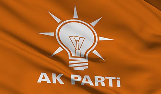 Konya Haber Sitesi:  AK Parti Konya Yeni İlçe Başkanları Belli Oldu