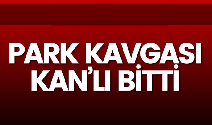 Son Dakika Haber Konya:  Konya'da Komşular arasındaki kavga kanlı bitti 3 yaralı