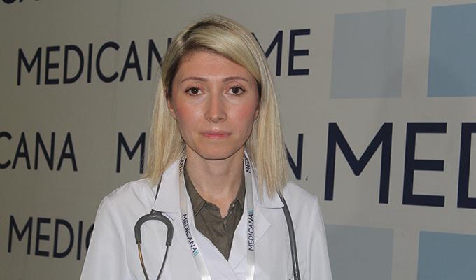 Konya Haber:  KOAH Türkiye'de ölümlerin üçüncü nedeni