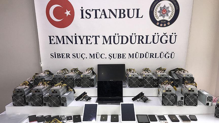 Konya Haber: Atık Yönetimi Çalıştayı Konya'da Gerçekleşiyor!.