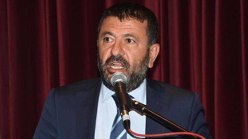 CHP 'Taşeron İşçilik Çalıştayı' düzenliyor