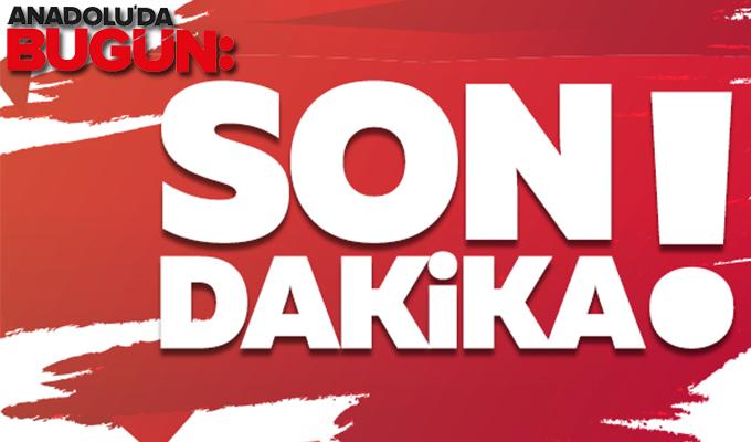 Son Dakika Konya Haber:  Konya Büyükşehir Belediyesi, Algı operasyonuna suç duyurusu
