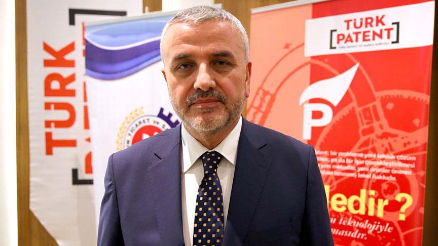 'Türkiye bu projeyle uluslararası bir marka yaratabilir'