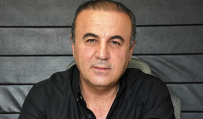 Konya Haber:  Konyaspor'dan hakem uyarısı