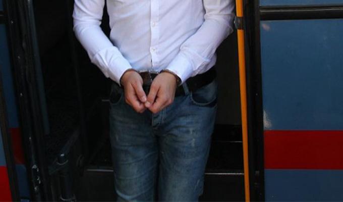 Konya Haber:  Konya merkezde FETÖ Operasyonda 12 Kişi Serbest