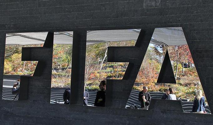 FIFA Futbol Zirvesi İstanbul'da yapılacak