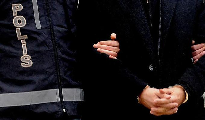 Konya Haber:  Konya'da DEAŞ operasyonu: Suriye uyruklu 5 kişi gözaltında